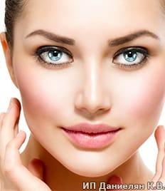 RF-литинг, мезотерапия и многие другие услуги по УХОДУ за ЛИЦОМ со скидкой до 75% в косметологическом кабинете «Estetic studio» (Эстетик студия)!