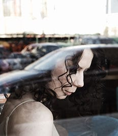 Профессиональная фотосессия от Татьяны Русиновой со скидкой 51%!