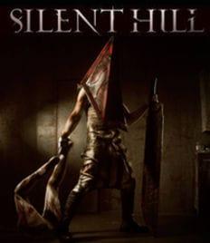 Проклятый город ждёт новых жертв! Квест с актерами «Silent Hill» (Сайлент Хил) со скидкой 50%, «Другой мир»!