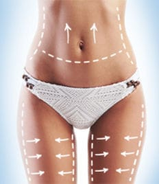 Скидка до 77% на миостимуляцию+миолифтинг лица от «Кабинета аппаратной миостимуляции и косметологии».