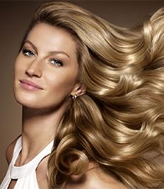 Салон красоты «Особа» дарит скидку 50% на парикмахерские услуги от мастера Галины!