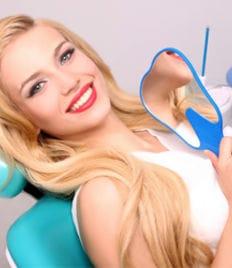ВСЯ стоматология со скидкой до 87%! Лечение, профессиональная чистка зубов, офисное отбеливание и многие другие услуги, кабинет стоматологии
