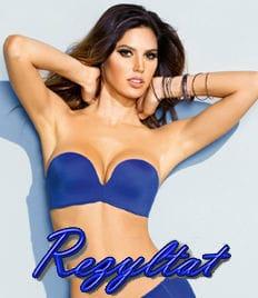 МИОСТИМУЛЯЦИЯ, МАССАЖ, ШУГАРИНГ, со скидкой до 63%, студия красоты и здоровья -«REZYLTAT» (Результат)!