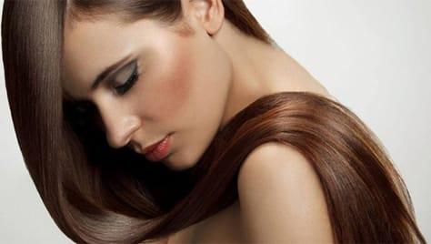 Уходовые процедуры за волосами со скидкой до 66%!