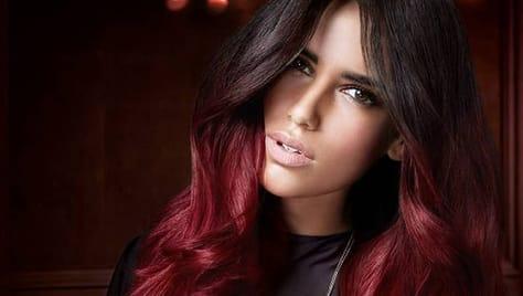 Стрижки, окрашивание, лечение волос в салоне красоты «ВВЛаб» со скидкой 60%!