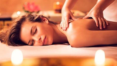 Массаж спины и другие виды массажа только для Вас скидка до 73%, студия массажа «ПРОСТОМАССАЖ58»