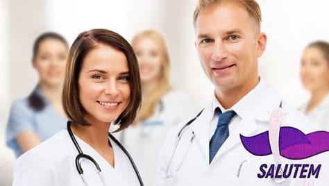 Прием врачей со скидкой 50%, УЗИ -25%, тренировки - миостимуляция с кинезиотерапией, Медико-физкультурный реабилитационный комплекс «Салютем»